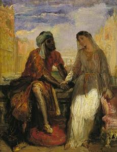 othello-and-desdemona-in-venice-1850